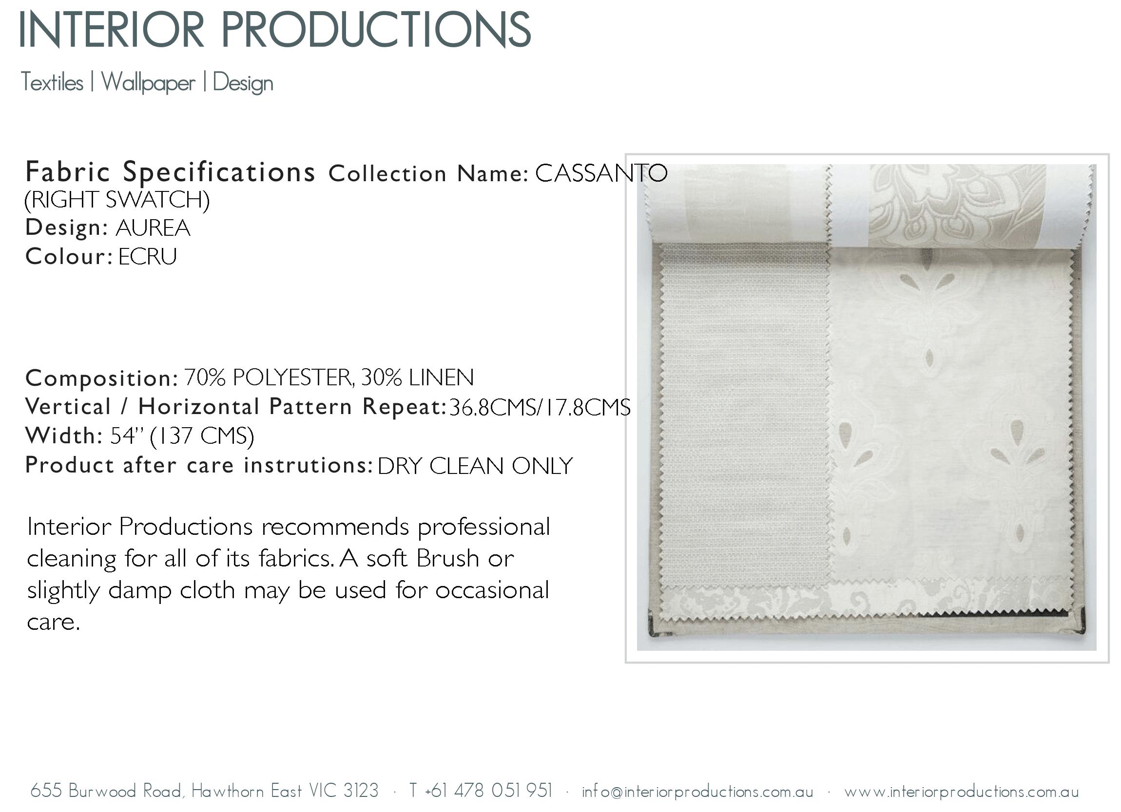 interior_productions_AUREA---ECRU
