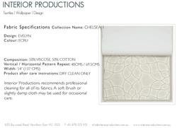 interior_productions_EVELYN---ECRU