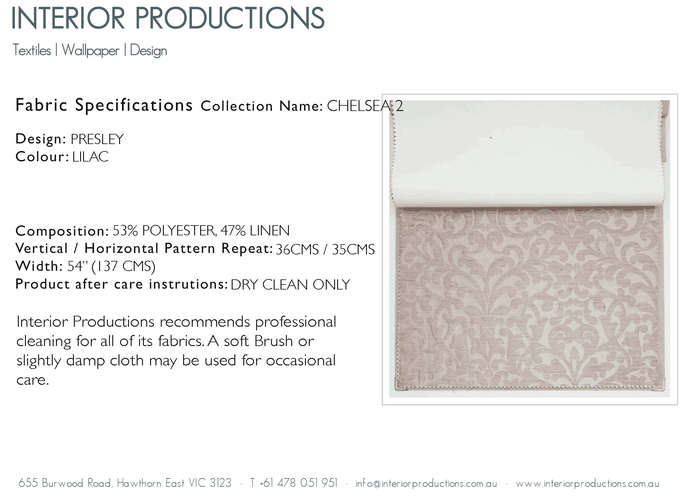 interior_productions_PRESLEY---LILAC