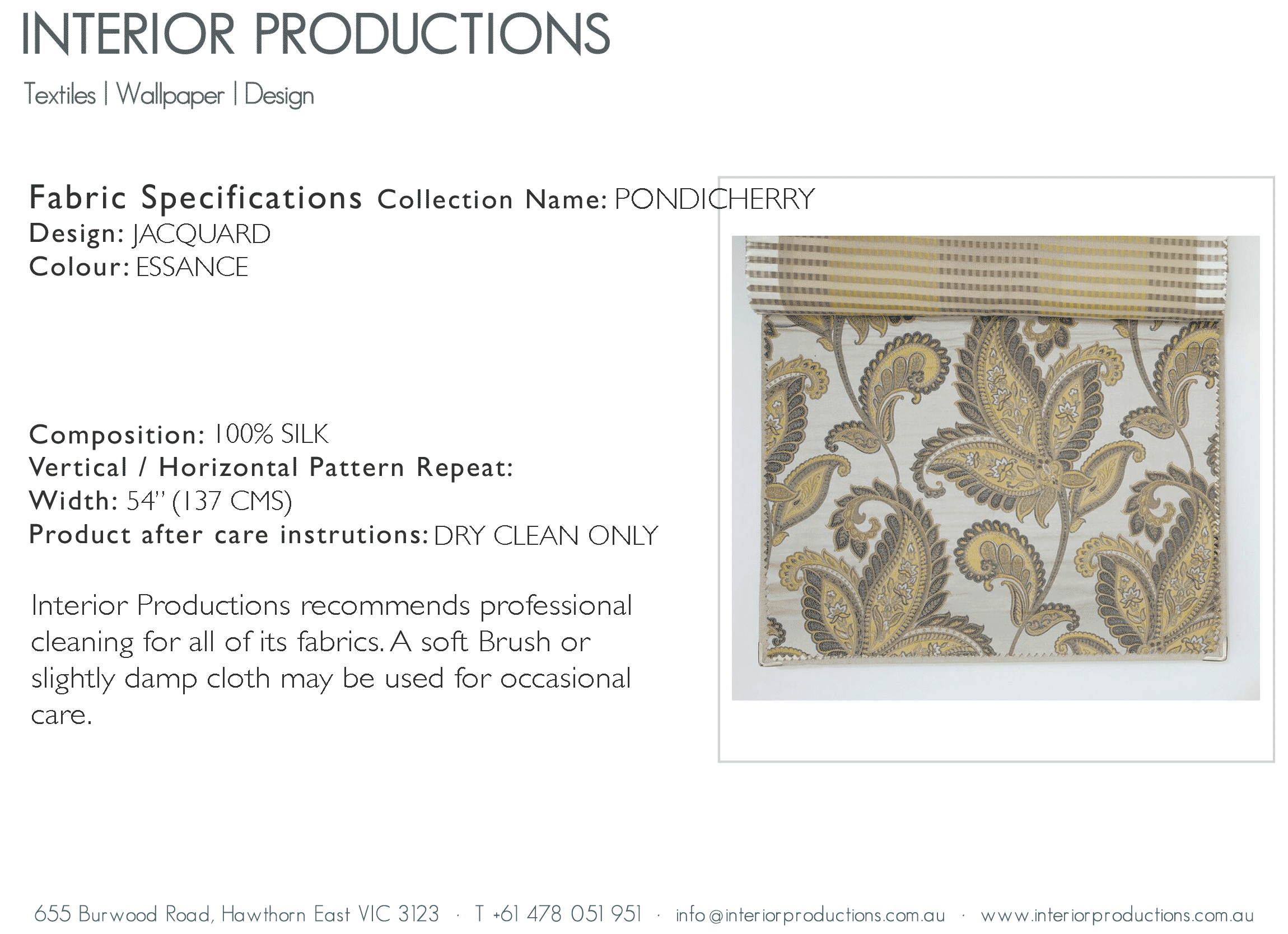interior_productions_JACQUARD---ESSANCE