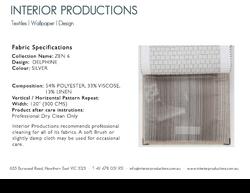 interior_productions_DELPHINE_SILVER