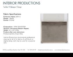 interior_productions_ARAN_STONE