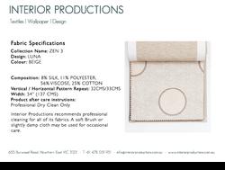 interior_productions_LUNA_BEIGE