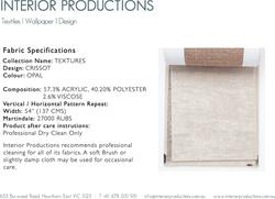 interior_productions_CRISSOT_OPAL