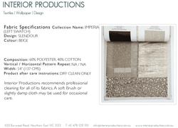interior_productions_SPLENDOUR---BEIGE