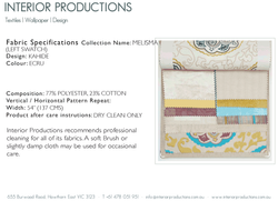 interior_productions_KAHIDE---ECRU
