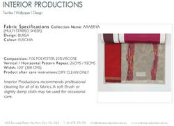 interior_productions_BURSA---FUSCHIA