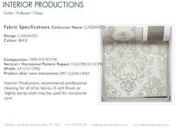 interior_productions_CASSANTO---BEIGE