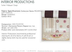 interior_productions_ROMANCE---BEIGE