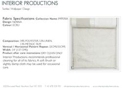 interior_productions_NERINA---ECRU