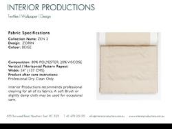 interior_productions_ZORIN_BEIGE