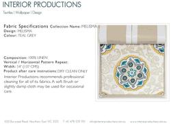 interior_productions_MELISMA---TEAL-GREY