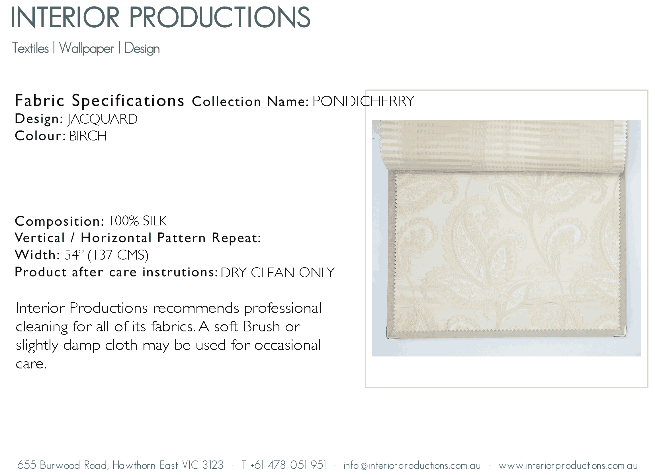 interior_productions_JACQUARD---BIRCH
