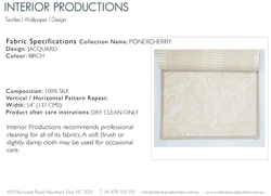 interior_productions_JACQUARD---BIRCH