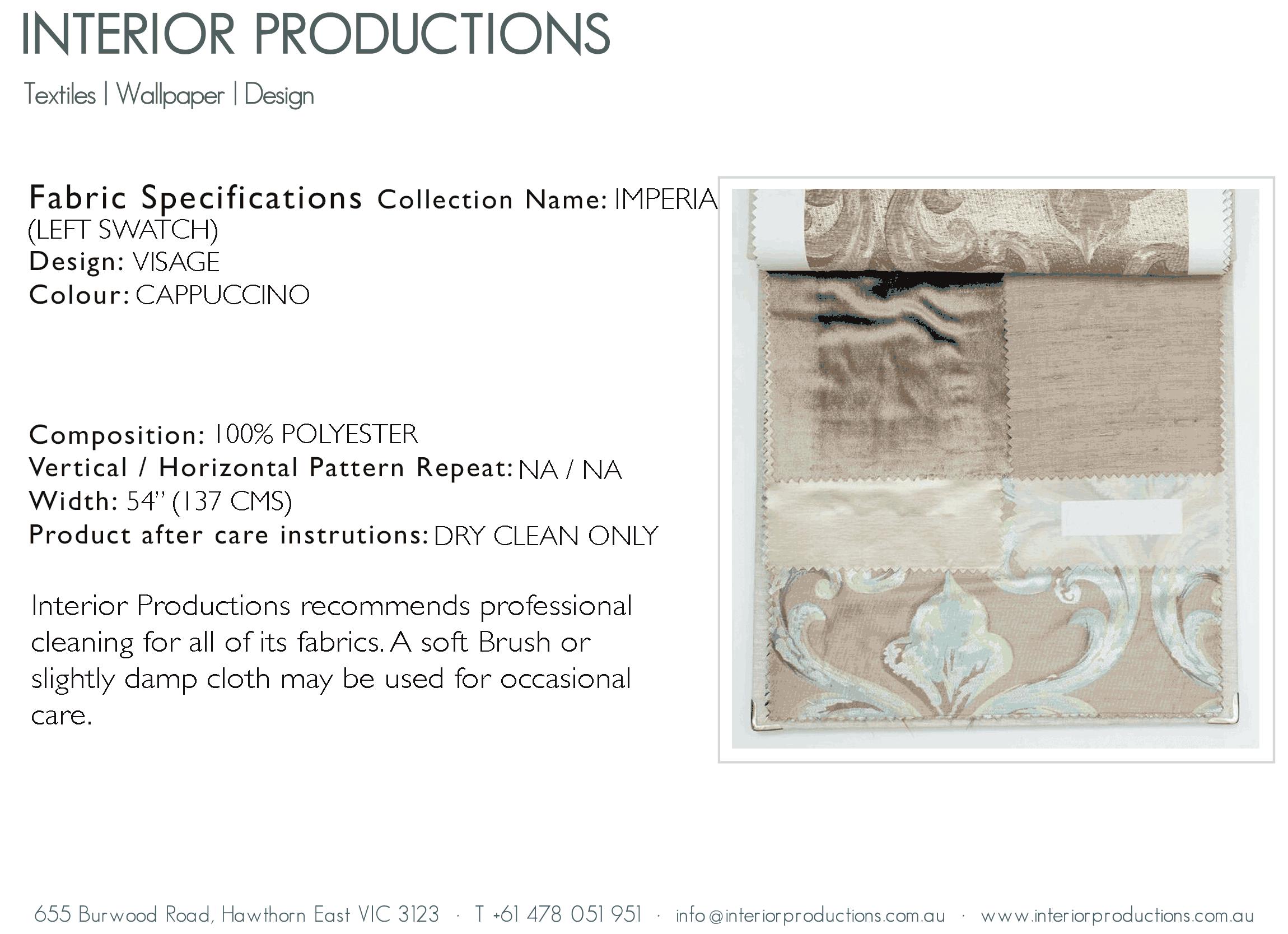 interior_productions_VISAGE---CAPPUCCINO