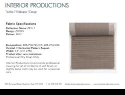 interior_productions_ZORIN_BUFF