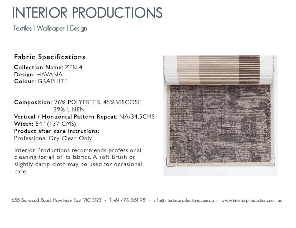 interior_productions_HAVANA_GRAPHITE
