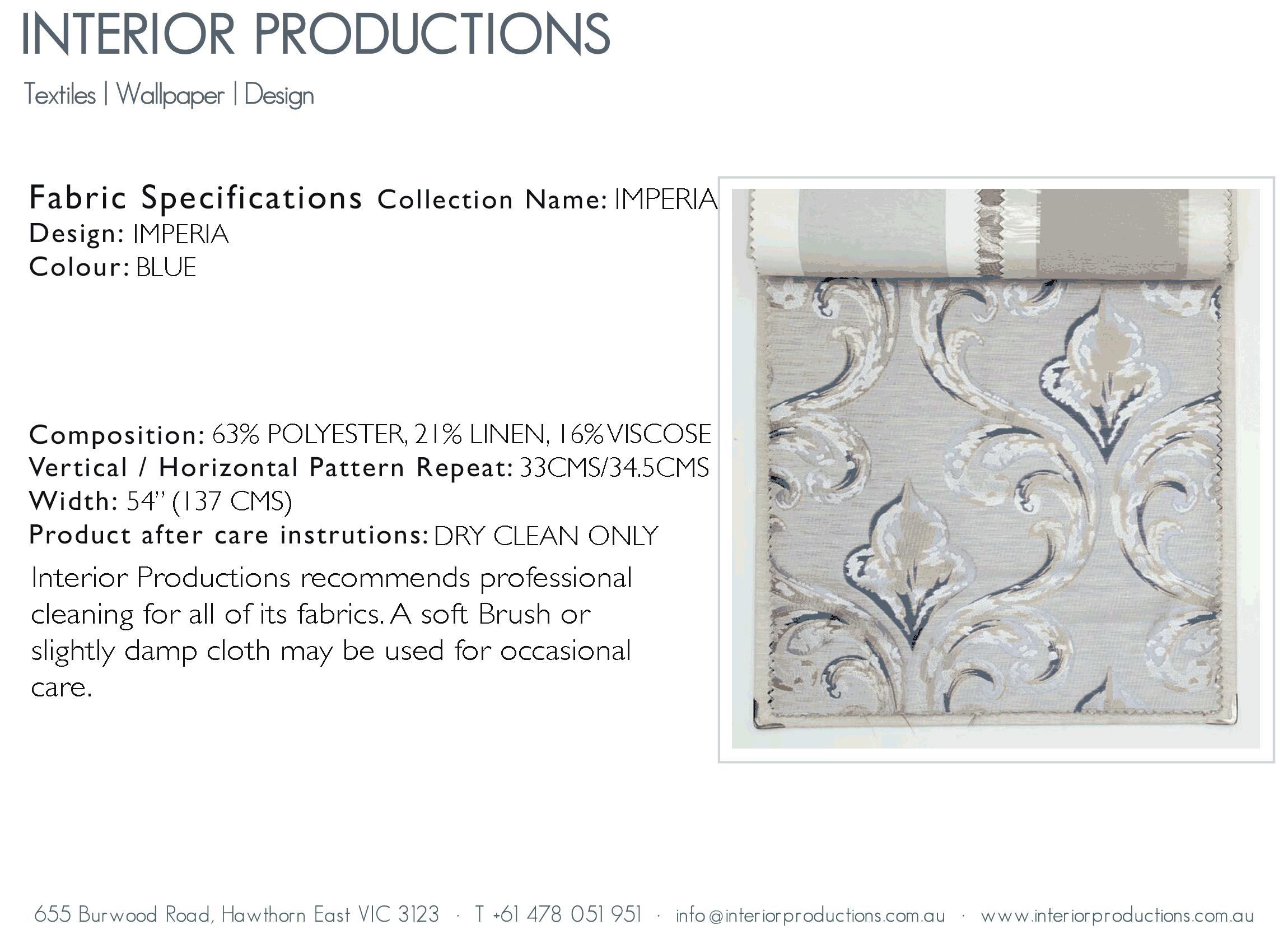 interior_productions_IMPERIA---BLUE