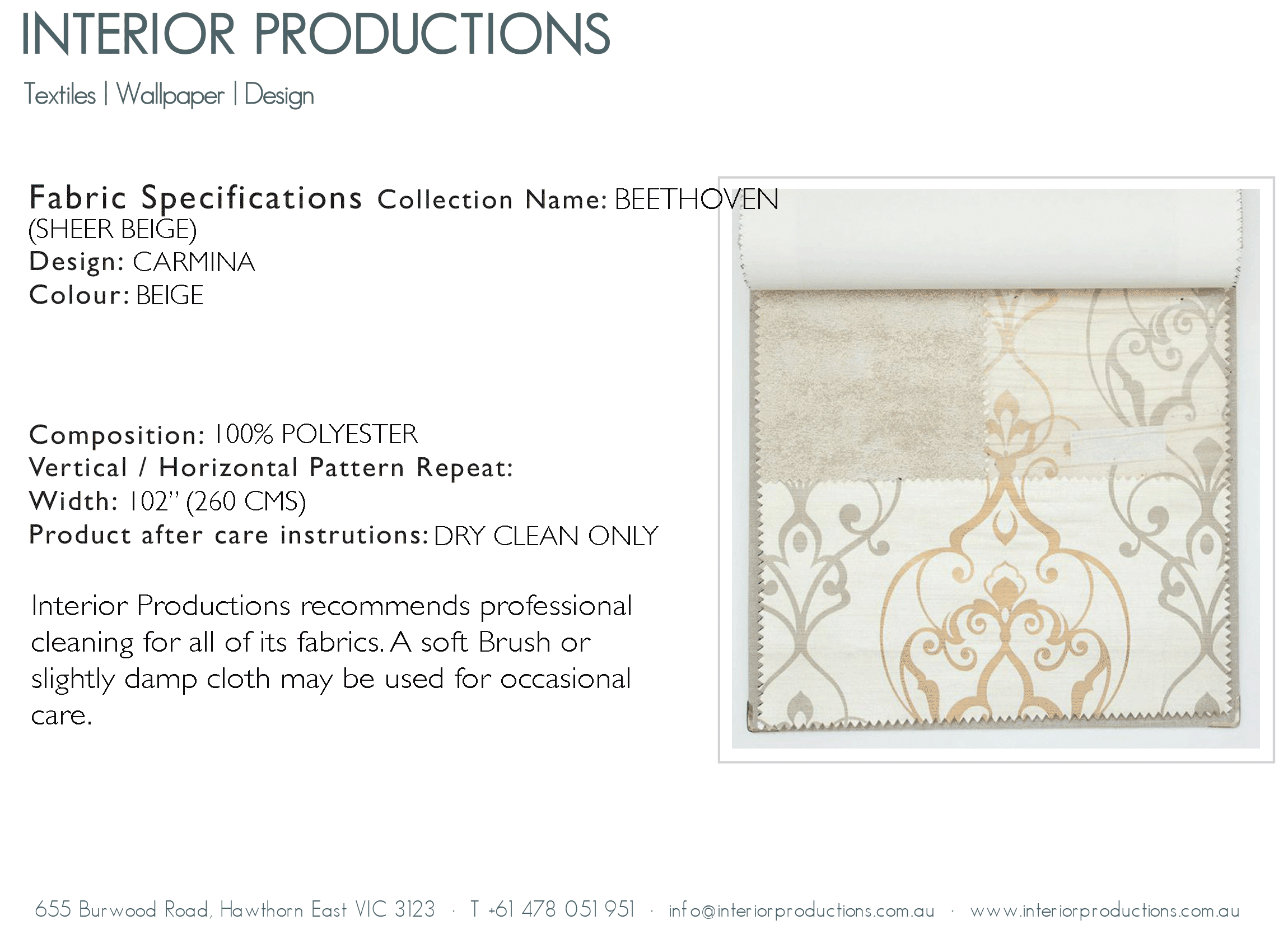 interior_productions_CARMINA---BEIGE