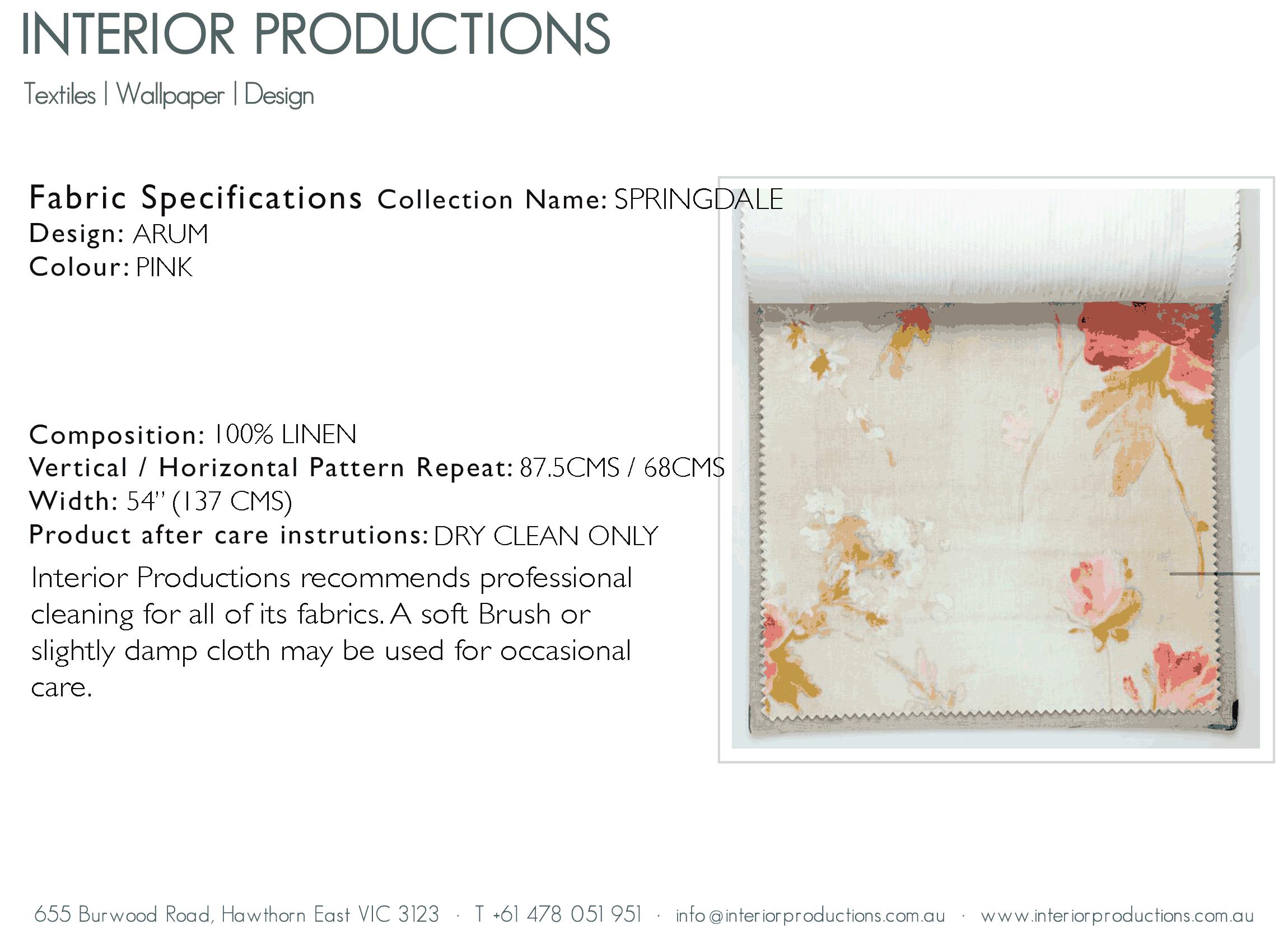 interior_productions_ARUM---PINK