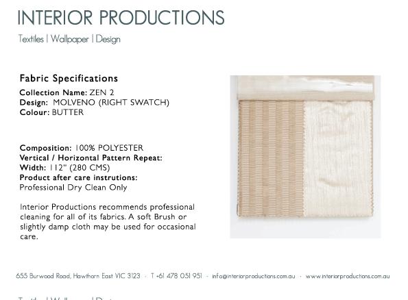 interior_productions_MOLVENO_BUTTER