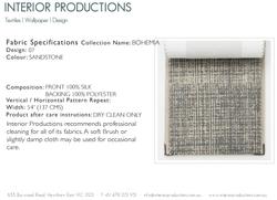 interior_productions_07---SANDSTONE