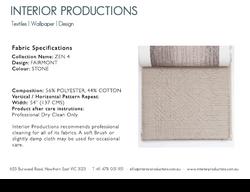 interior_productions_FAIRMONT_STONE