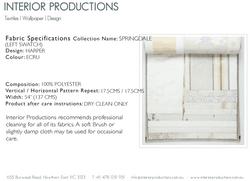 interior_productions_HARPER---ECRU