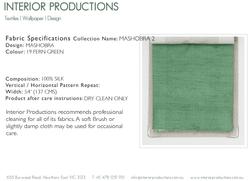 interior_productions_MASHOBRA---19-FERN-GREEN