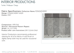 interior_productions_PONDICHERRY-SHEER---MIST