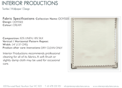 interior_productions_ODYSSEE---CREAM