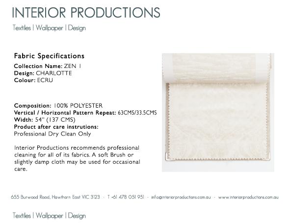 interior_productions_CHARLOTTE_ECRU