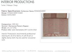 interior_productions_PONDICHERRY-SHEER---BURGUNDY