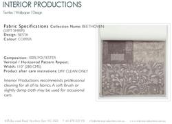 interior_productions_SIESTA---COPPER