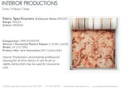 interior_productions_PIAZZA---ORANGE
