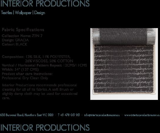 interior_productions_GRACIA_BLACK