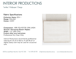 interior_productions_MALAWI_IVORY