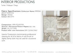 interior_productions_VISAGE---BISCOTTI