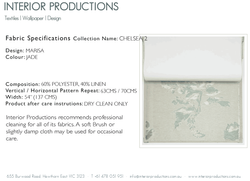 interior_productions_MARISA---JADE