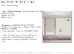 interior_productions_BAROQUE---LILAC