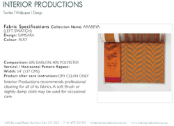 interior_productions_SAMSARA---RUST