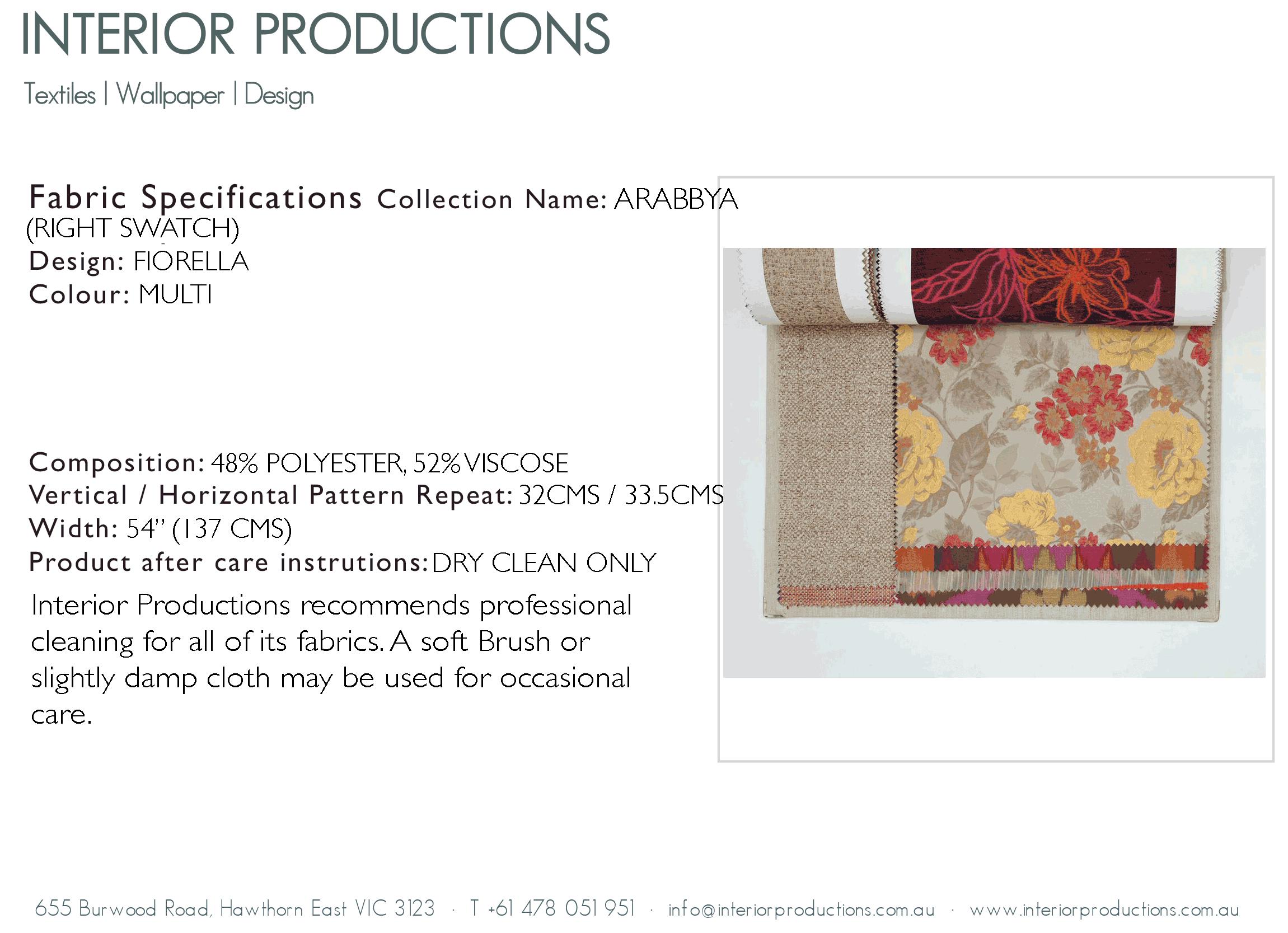 interior_productions_FIORELLA---MULTI