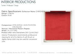 interior_productions_CHIRON---RUBY