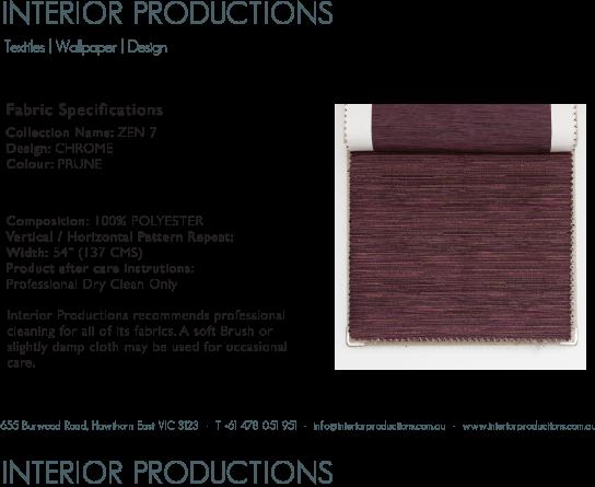 interior_productions_CHROME_PRUNE