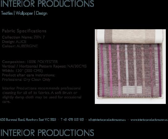 interior_productions_ALICE_AUBERGINE
