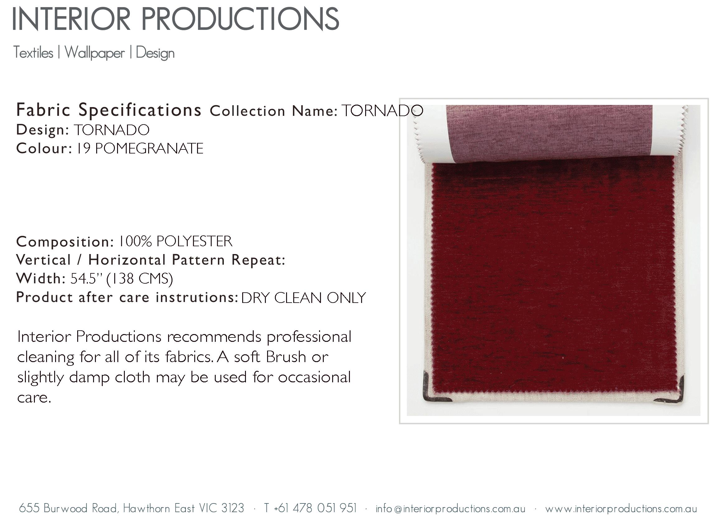 interior_productions_TORNADO---19-POMEGRANATE