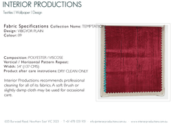 interior_productions_VIBGYOR-PLAIN---09