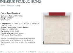 interior_productions_CRISSOT_OAT