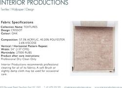 interior_productions_CRISSOT_OAK