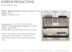 interior_productions_GENOA---LAVENDER-GOLD